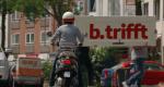 b.trifft – Bild: WDR