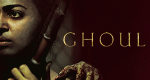 Ghoul – Bild: Netflix