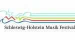 Schleswig-Holstein Musik Festival – Bild: Stiftung Schleswig-Holstein Musik Festival