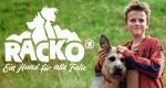 Racko - Ein Hund für alle Fälle – Bild: BR/Filmbüro Münchner Freiheit GmbH