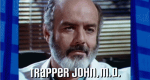 Trapper John, M.D. – Bild: 1979-1980 Twentieth Century Fox Film Corporation.
