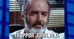 Trapper John, M.D.