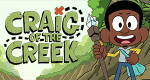 Craig of the Creek – Bild: Cartoon Network