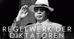 Regelwerk der Diktatoren – Bild: Sky