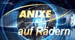 Anixe auf Rädern – Bild: Anixe HD Serie