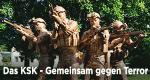 Das KSK – Gemeinsam gegen Terror – Bild: MG RTL D