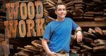 Wood Work – Bild: DIY Network