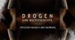 Drogen - Eine Weltgeschichte – Bild: ZDF