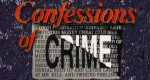 Confessions of Crime – Bild: Lifetime
