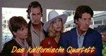 Das kalifornische Quartett