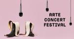 Arte Concert Festival – Bild: arte