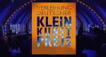 Deutscher Kleinkunstpreis – Bild: ZDF