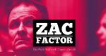Zac Factor – Bild: Star TV