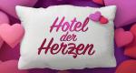 Hotel der Herzen – Bild: RTL