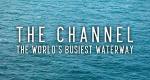 The Channel - Die Profis vom Ärmelkanal – Bild: Channel 4