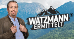 Watzmann ermittelt – Bild: ARD/Lucky Bird Pictures/Bernd Schuller/Susanne Bernhard