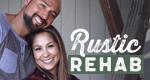 Rustic Rehab – Bild: HGTV