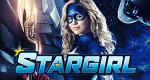 Stargirl – Bild: DC