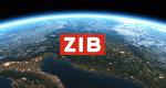 ZIB – Bild: ORF