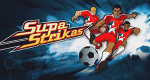 Supa Strikas – Bild: Strika Entertainment