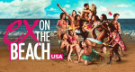 Ex on the Beach US – Bild: MTV