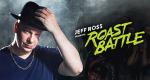 Jeff Ross Presents Roast Battle – Bild: Comedy Central