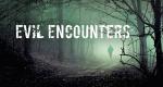 Dunkle Begegnungen – Bild: Travel + Escape