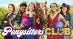 Der Ponysitter-Club – Bild: Netflix