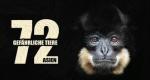 72 gefährliche Tiere: Asien – Bild: Netflix