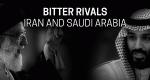 Öl, Macht und Religion – Saudi-Arabien und der Iran – Bild: PBS