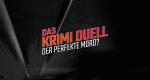 Das Krimiduell - Der perfekte Mord? – Bild: Sat.1