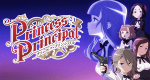 Princess Principal – Bild: Studio 3Hz / Actas
