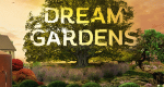 Große Träume, große Gärten – Bild: ABC Australia