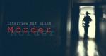 Interview mit einem Mörder – Bild: ITN ltd./Screenshot