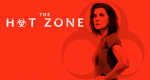 The Hot Zone - Tödliches Virus – Bild: National Geographic Partners, LLC