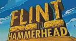 Flint Hammerhead