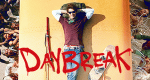 Daybreak – Bild: Netflix