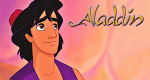 Disneys Aladdin – Bild: Disney