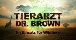 Tierarzt Dr. Brown - Im Einsatz für Wildtiere – Bild: Animal Planet