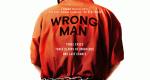 Wrong Man – Bild: Starz