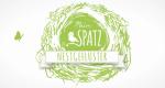 MeinSpatz – Nestgeflüster – Bild: ProSiebenSat.1 Licensing