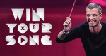 Win your Song – Bild: ProSieben/Jens Hartmann