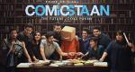 Comicstaan – Bild: Prime Video