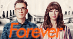 Forever – Bild: Prime Video