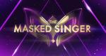 The Masked Singer – Bild: FOX