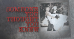Someone You Thought You Knew – Bild: Investigation Discovery/Screenshot