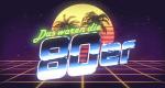 Das waren die 80er – Bild: WDR