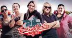 Trucker Babes Austria – Bild: ATV