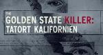 Golden State Killer - Tatort Kalifornien – Bild: TLC
