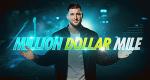 Million Dollar Mile – Bild: CBS
